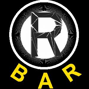 RomarioBar